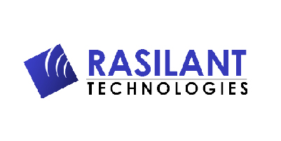 Rasilant Technologies Pvt Ltd.