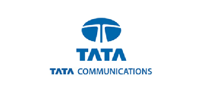Tata Communications Ltd.