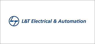 L&T Electrical & Automation
