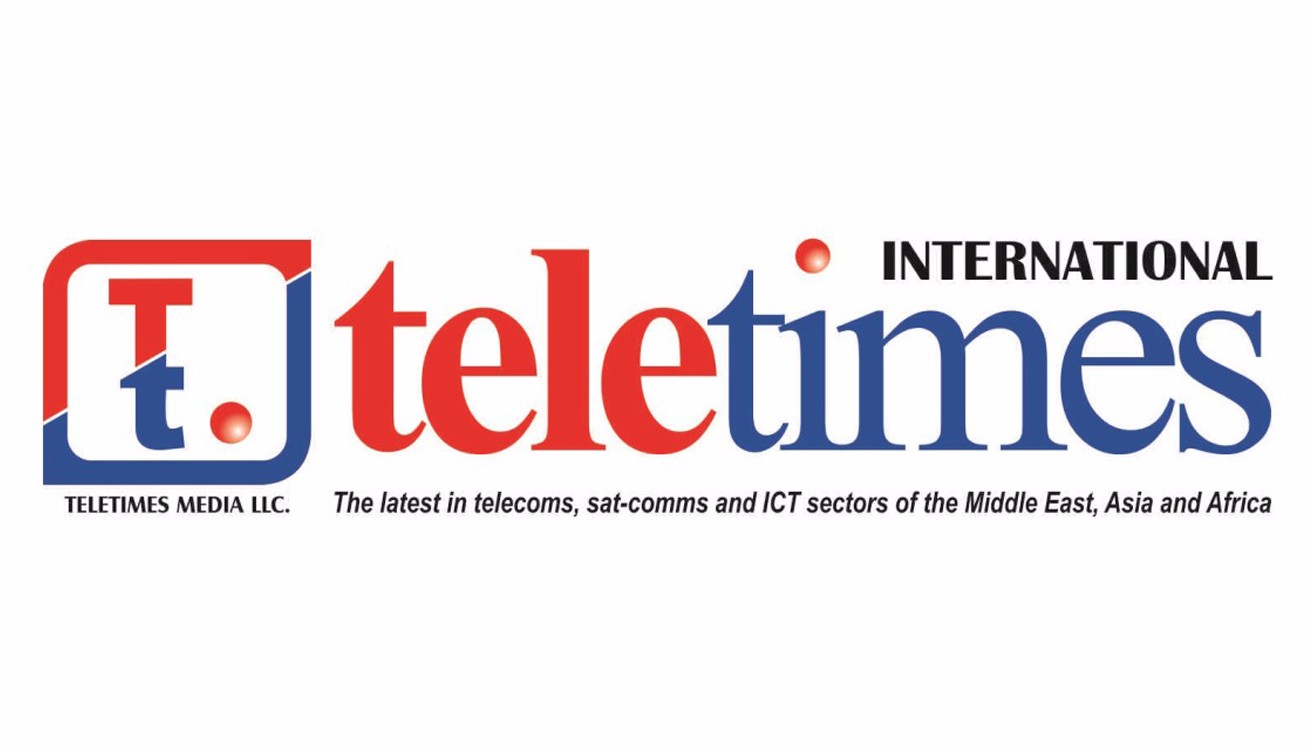 Our COO Amit Singh interviewed by Teletimes International Magazine (Middle East, Asia and Africa)
