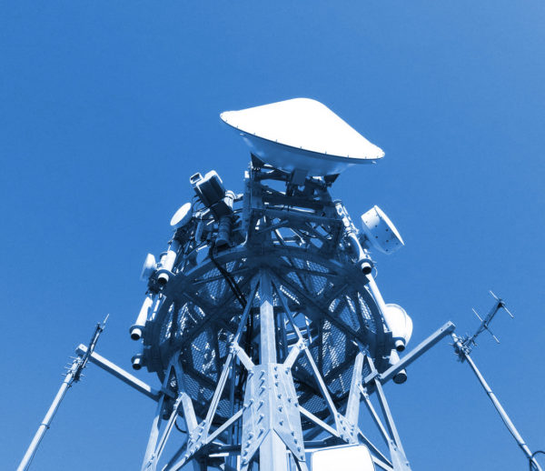 smart-telecom-cellular-tower